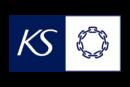 Норвежка асоциация на местните и регионални власти